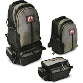 Rapala 3-in-1 Combo Backpack -laukku