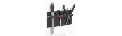 Noże, narzędzia, nożyczki wędkarskie