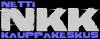 NKK - Netti KauppaKeskus