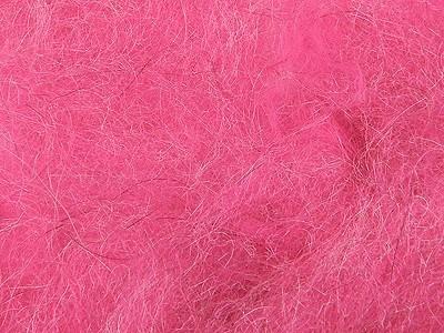 Bighorn Pink
